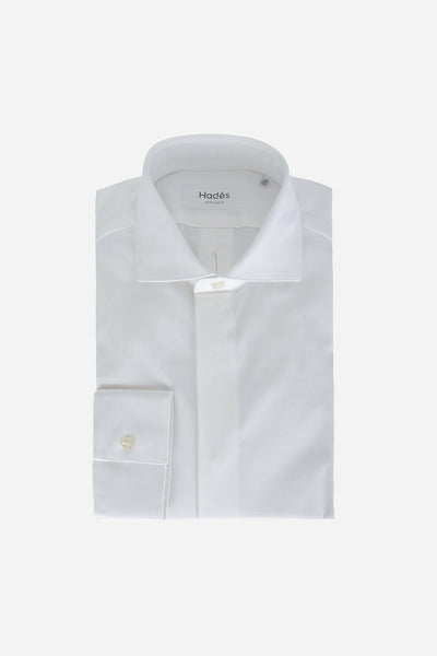 Heavy Duty Shirt 2