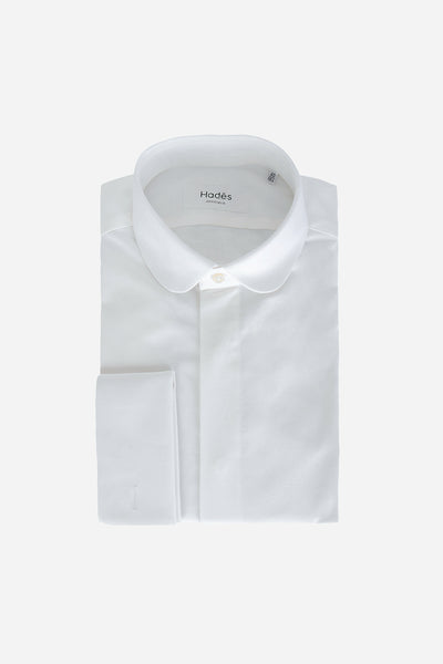 Heavy Duty Shirt 1
