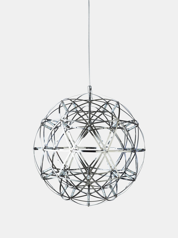 Moooi Raimond Replica Sphere Small