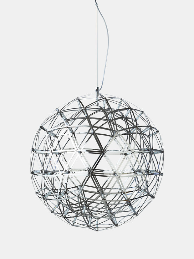 Moooi Raimond Replica Sphere Medium