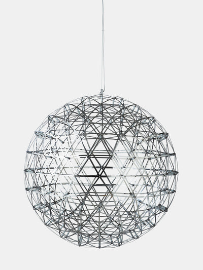 Moooi Raimond Replica Sphere Large