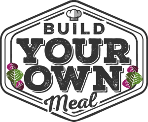 Build Your Own Meal