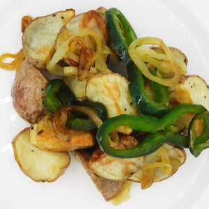 Cuisine365 Breakfast Potatoes