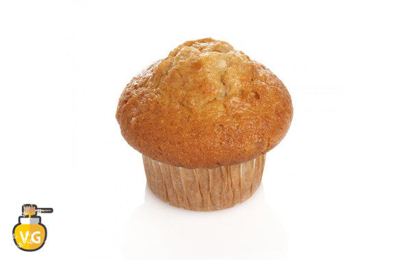 Whole Grain Muffin