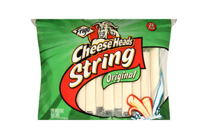 String Cheese Pack - Qty: 36