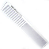 CARBON ANTISTATIC LARGE COMB