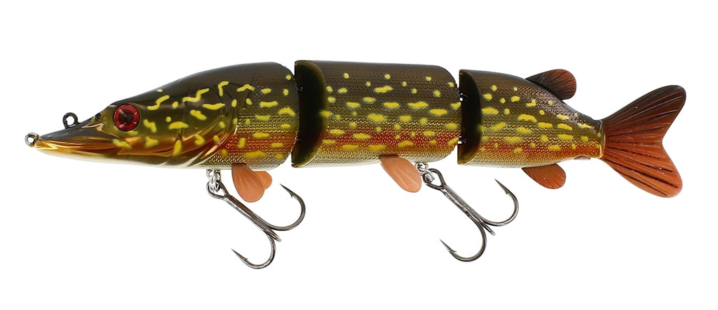 Westin Mike the Pike Swimbait