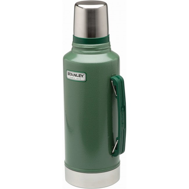 Stanley Classic Flask 473ml