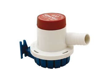 Talamex Seaworld Bilge Pumps