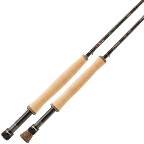 Greys GR60 Fly Rod