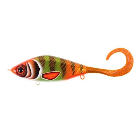 StrikePro Guppie Jr
