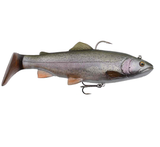 Savage Gear 4D Rattle Trout 12.5cm