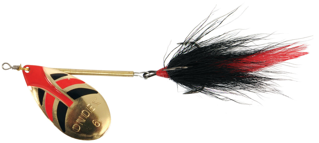 Albatros Ondex Bucktail