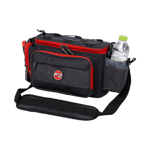 Dam Pro-Tact Lure Street Fishing Bag