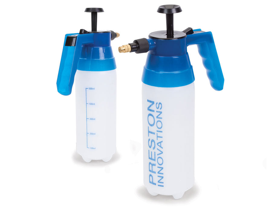 Preston Innovations Bait Sprayer