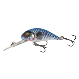 Savage Gear 3D Goby Crank DR 5cm