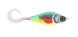 StrikePro Guppie