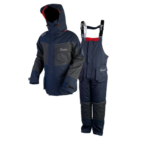Imax ARX-20 Ice Thermo 2 Piece Suit