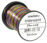 Semperfli Iridescent Thread