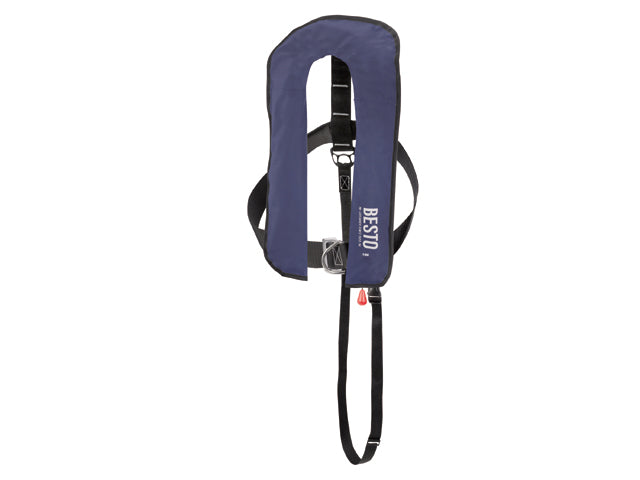 Besto 165 Newton Lifejacket
