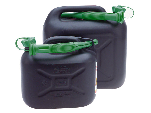 Talamex Jerry Can 20Litre