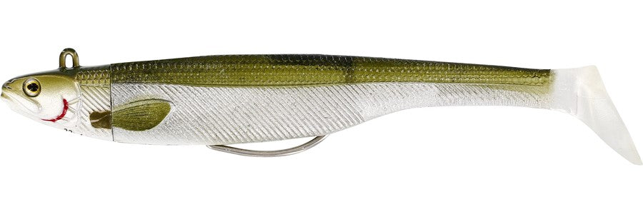 Westin Magic Minnow 42gram