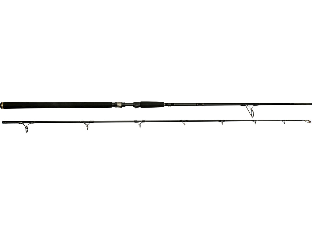 Westin W3 Powercast 2nd Generation Rods