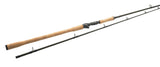 Westin W4 Powercast-T Rod 8foot 6inch 5XH