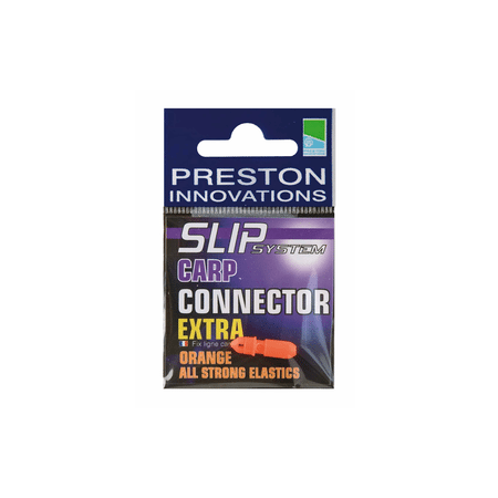 Preston Innovations Slip System Carp Extra Connecter