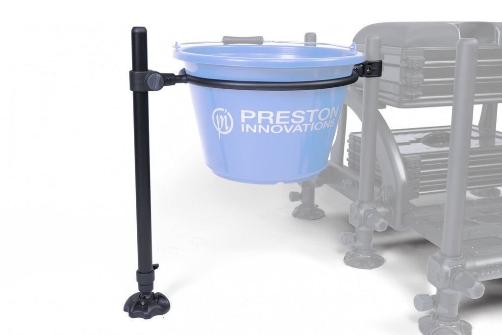 Preston Innovations Bucket Support