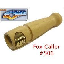 Acme Predator Call 506