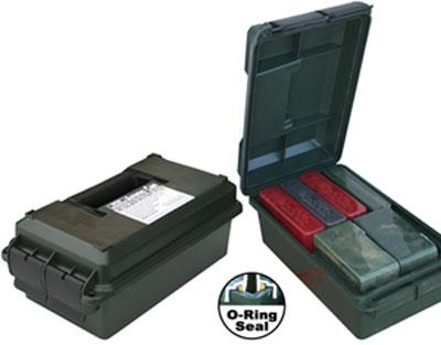 MTM Ammo Can 30C