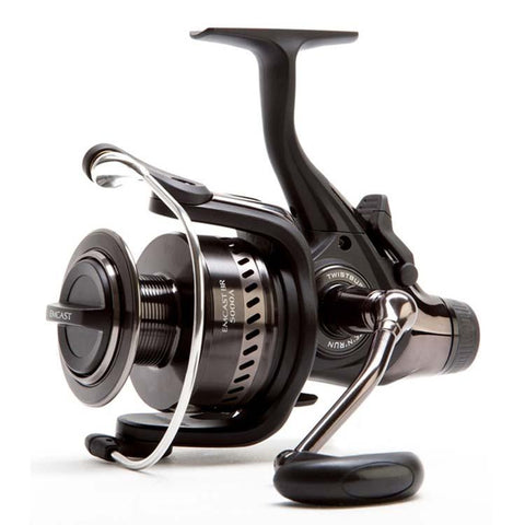 Reels – Fishing Tackle Ireland