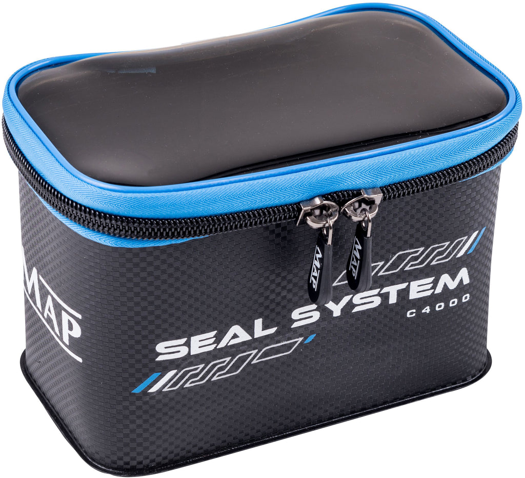 Map Seal System Medium Accessory Case C4000