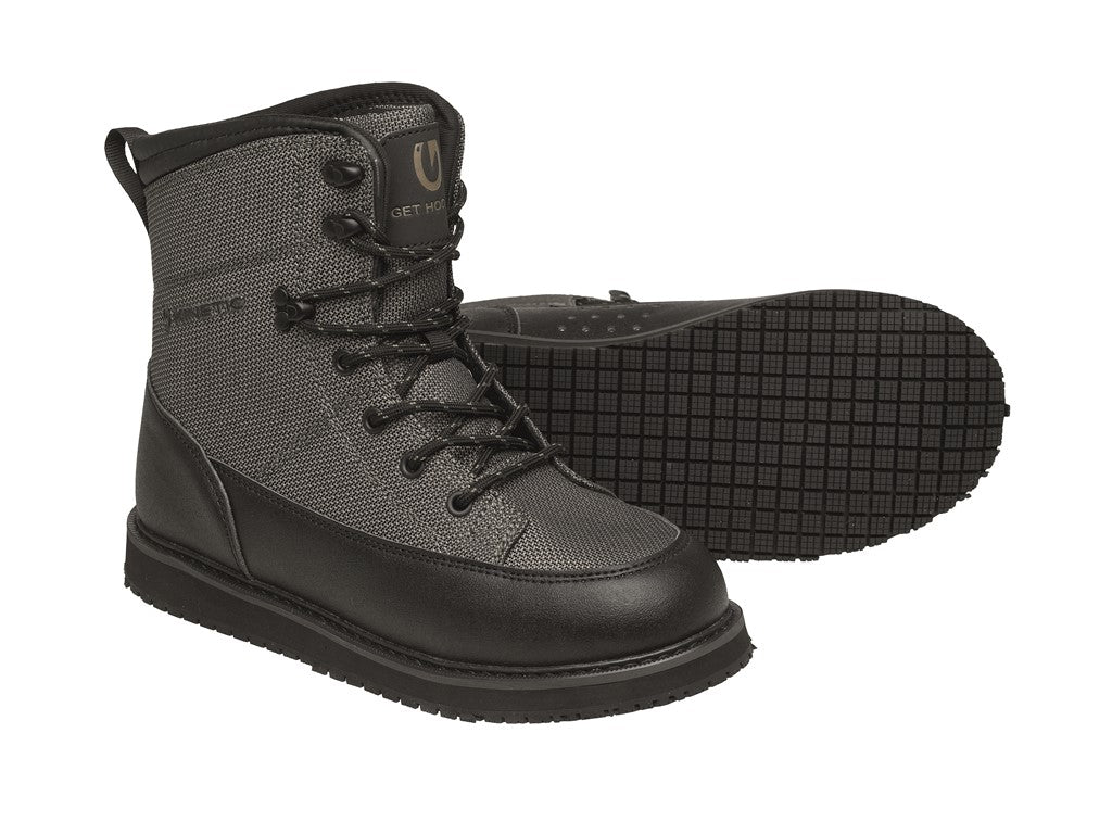 Kinetic RockGaiter 2 Wading Boot