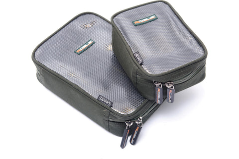 Rogue Accessory Case