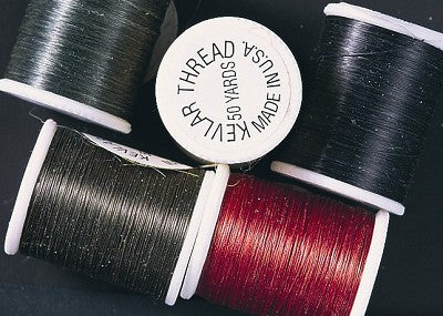 Veniard Kevlar Thread