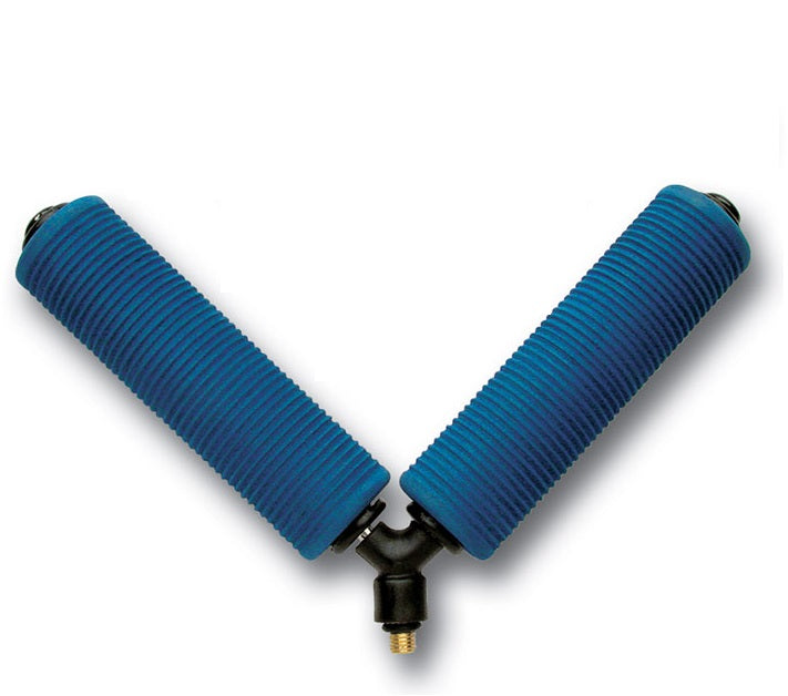 Preston Innovations Large Pole Roller
