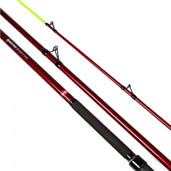Penn Rampage 2 Surf Rod 14foot