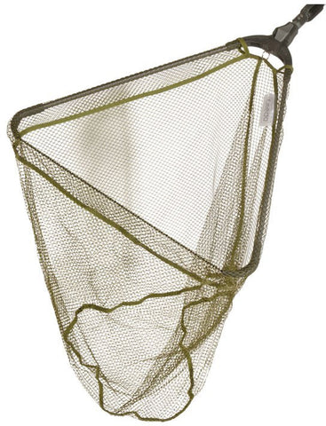 Leeda Flip up Net 40cm