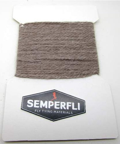 Semperfli Chadwick's 477 Substitute
