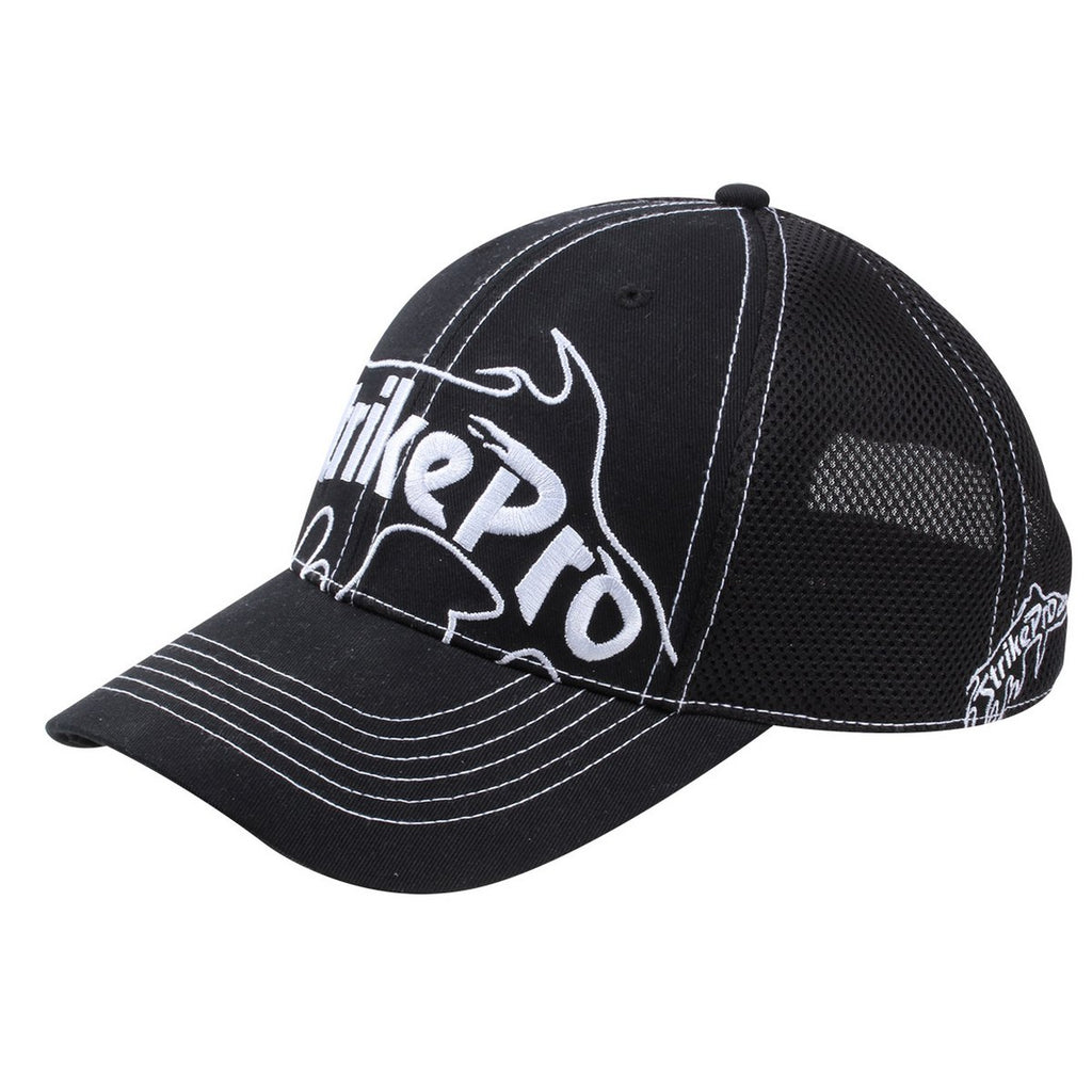 StrikePro Cap