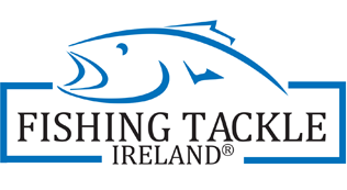 Fishing Tackle Ireland