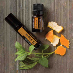 doterra motivate oil