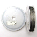 Stainless steel beading wire .060