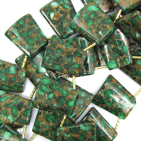 "Star Cut Faceted Canada Green Jade Round Beads Gemstone 15"" Strand 6mm 8mm 10mm"