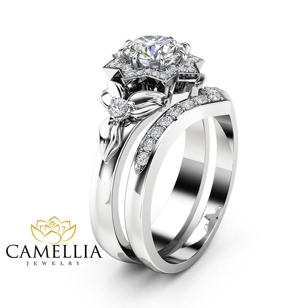 ct in cambridge halo engagement rings p dimond diamond tw ring platinum