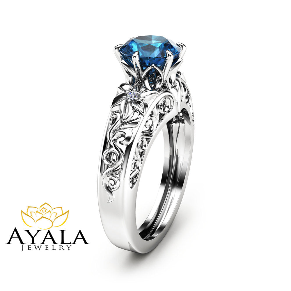 rings custom gemstone diamondengagementrings final featured engagement hart diamond designed image or taylor