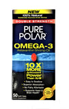 Pure Polar Double Strength