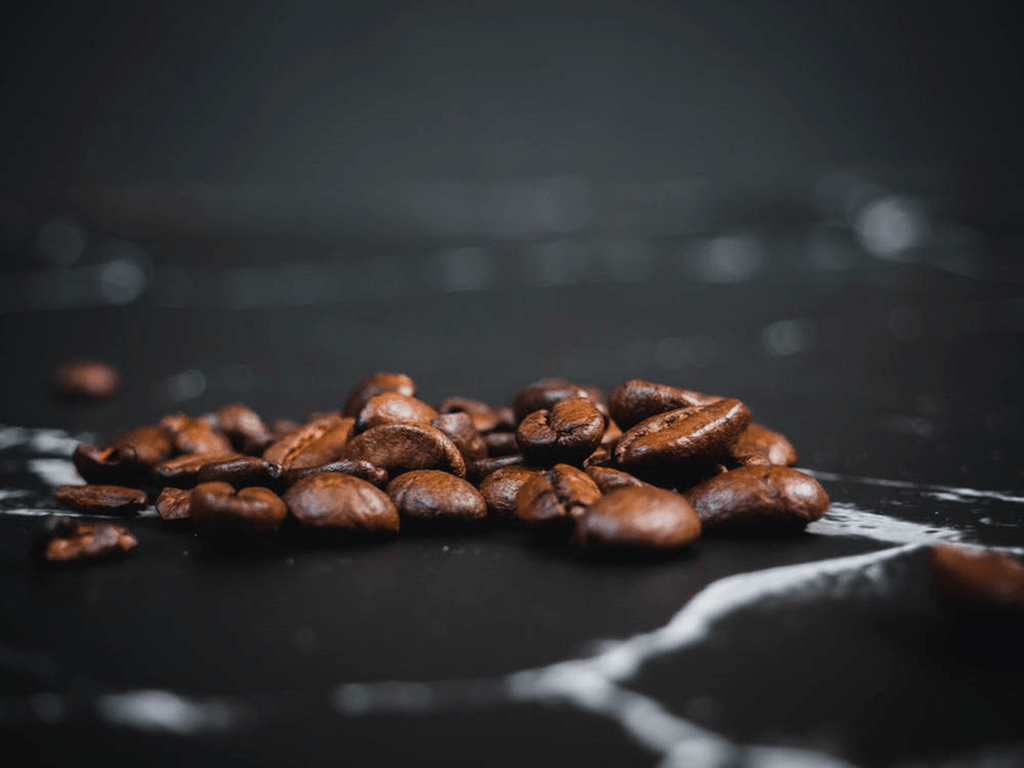 Which is better blends or single origin coffee?